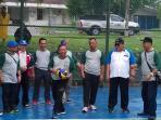 kejuaraan-bola-voli_20161008_115157.jpg