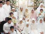 keluarga-baru-abdul-somad-dan-fatimah.jpg