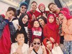 keluarga-gen-halilintar-r.jpg