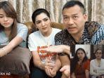 keluarga-hermansyah-lakukan-wawancara-dengan-3-pasien.jpg