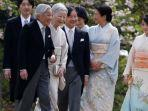keluarga-kaisar-jepang.jpg