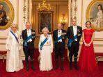 keluarga-kerajaan-inggris_20180509_220302.jpg