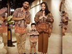 keluarga-raffi-ahmad_20180618_170025.jpg