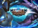 kemampuan-unik-hero-mobile-legends-tanpa-ulti_20180702_111648.jpg