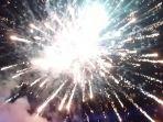 kembang-api_20170101_003620.jpg