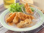 kentang-goreng-keju-bbq-menu-istimewa-yang-praktis-dibuat.jpg