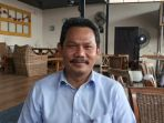 kepala-bank-indonesia-perwakilan-babel-tantan-heroika_20180405_170435.jpg