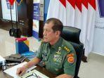 kepala-bnpb-letnan-jenderal-tni-doni-monardo-2.jpg