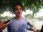 kepala-dinas-pariwisata-kabupaten-belitung-hermanto_20181015_154105.jpg
