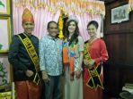 kepala-dinas-pariwisata-kabupaten-belitung-ir-hermanto_20180407_135415.jpg