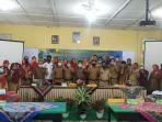 kepala-dinas-pendidikan-dan-kebudayaan-dindikbud-kabupaten-belitung.jpg