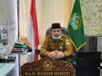 kepala-kantor-kemenag-kabupaten-belitung-h-masdar-nawawi-neee.jpg
