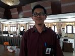 kepala-kantor-pos-pangkalpinang-fendi-anjasmara_20180712_152618.jpg