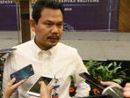 kepala-perwakilan-bank-indonesia-provinsi-kepulauan-bangka-belitung-tatan-heroika-s_20180529_104808.jpg