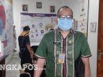 kepala-sekretariat-bawaslu-provinsi-kepulauan-bangka-belitung-roy-maryuna-siagian.jpg