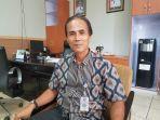 kepala-uptd-dppkad-provinsi-bangka-belitung-wilayah-kabupaten-belitung-syamsuri.jpg