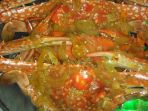 kepiting-rajung-masak-saos-padang_20180408_225409.jpg