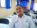 ketua-asosiasi-pelaku-pariwisata-indonesia-asppi-dpd.jpg