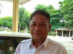 ketua-dpc-partai-gerindra-kota-pangkalpinang-ahmad-subari_20180716_181744.jpg