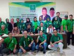 ketua-dpc-pkb-kabupaten-belitung-artiansyah-berfoto-bersa.jpg