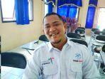 ketua-dpd-asosiasi-pelaku-pariwisata-indonesia-asppi-bangka-belitung-agus-pahlevi.jpg