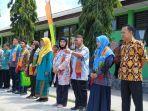 ketua-harian-uks-kabupaten-belitung-jasagung-hariyadi.jpg