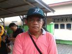 ketua-komisi-pemilihan-umum-kpu-pangkalpinang-m-yusuf_20180702_232223.jpg