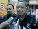 ketua-komisi-pemilihan-umum-kpu-pangkalpinang-myusuf_20180410_135255.jpg