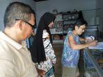 ketua-kpu-belitung-timur-pirmawan_20180511_143843.jpg