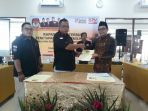 ketua-kpu-kabupaten-belitung-soni-kurniawan_20180419_200304.jpg