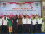 ketua-kpu-kabupaten-belitung-soni-kurniawan_20180508_145259.jpg