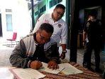 ketua-kpu-kabupaten-belitung_20180722_185739.jpg