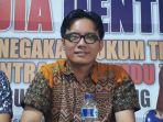 ketua-panwaslu-kabupaten-belitung-heikal-fackar_20180323_191626.jpg