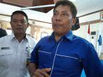 ketua-pengurus-provinsi-persatuan-bola-voli-seluruh-indonesia.jpg