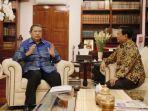 ketua-umum-partai-demokrat-susilo-bambang-yudhoyono-bertemu-prabowo_20180810_114443.jpg