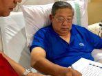 ketua-umum-partai-demokrat-susilo-bambang-yudhoyono-tengah-dirawat_20180718_122821.jpg