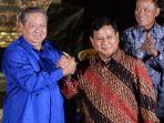 ketua-umum-partai-demokrat-susilo-bambang-yudhoyono_20180914_195409.jpg
