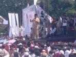 ketua-umum-partai-gerindra-prabowo-subianto_20180512_154030.jpg