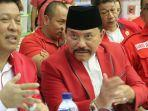 ketua-umum-partai-keadilan-dan-persatuan-indonesia-pkpi-abdullah-makhmud-hendropriyono.jpg