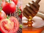 khasiat-campuran-tomat-dan-madu-untuk-kesehatan-tubuh.jpg