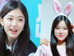 kim-hyun-jin_20170610_102229.jpg