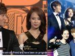 kim-jong-kook-dan-song-ji-hyo_20161214_085617.jpg