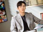 kim-seon-ho-ungkap-pernah-sakit-hati-diputus-hanya-lewat-pesan-singkat.jpg