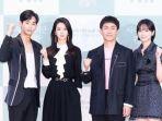 kim-soo-hyun-targetkan-episode-perdana-raih-rating-15-persen.jpg