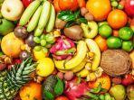kini-untuk-mengobati-kolesterol-secara-alami-bisa-diperoleh-dari-buah-dan-sayuran.jpg
