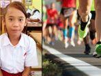 kiri-asmarani-dongku-pemenang-lomba-lari-maraton-21-km-tanpa-hadiah.jpg