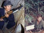 kisah-perang-vietnam-oke.jpg