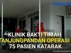 klinik-bakti-timah-operasi-75-pasien-katarak.jpg