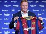 koemann-pelatih-baru-barcelona.jpg