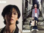 kolase-foto-pemotretan-g-dragon-untuk-majalah-dazed-korea.jpg